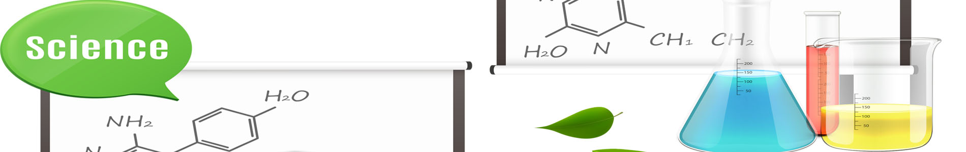 textile-auxiliaries-chemicals-manufacturer